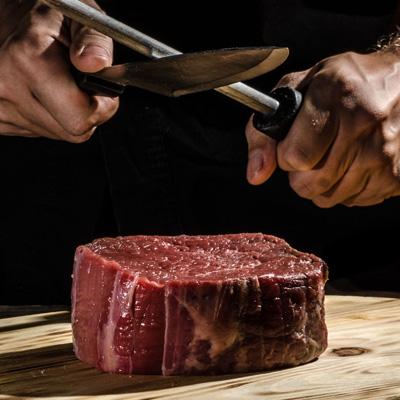 vers-vlees.jpg